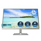 HP 27fw 27型IPS廣視角電腦螢幕 (內建喇叭)