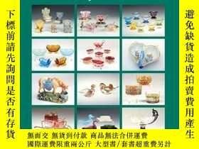 二手書博民逛書店The罕見Open Salt CompendiumY346464
