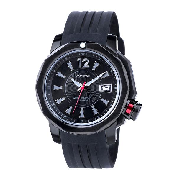 ★巴西斯達錶★巴西品牌手錶Switchblade-XW21493E-000-0-錶現精品公司-原廠正貨