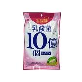 Pine 派恩 乳酸菌10億個糖袋(69.6g)【小三美日】