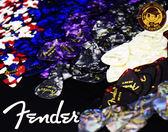 【小麥老師樂器館】彈片 H01-H07  Fender Heavy 1.0mm 吉他 電吉他【C38】