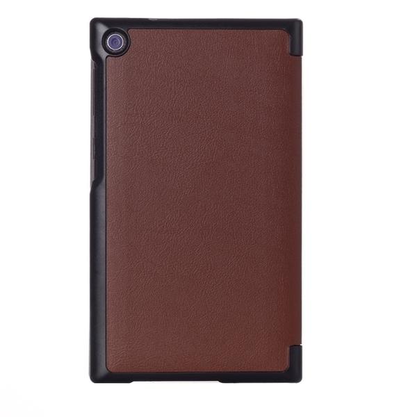 88柑仔店~ASUS華硕zenpad 8.0平板電腦保護套 Z380KL超薄皮套 Z380C保護殼