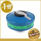 【醫碩科技】K2-100 中濾度 氨氣專用 濾毒罐 適用於TR-2002與TR-2002S
