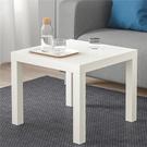 茶几 小方桌簡約臥室飄窗家用矮桌迷你正方形陽臺創意簡易小桌子茶幾 2021新款
