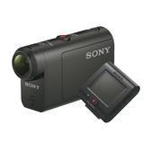 2/9前送原電+攜帶盒 6期零利率 SONY HDR-AS50R 運動攝影機 台灣索尼公司貨