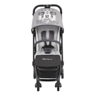 荷蘭 Easywalker (迪士尼聯名款) MINI BUGGY XS 嬰兒手推車/傘車/三折口袋車 米奇盾