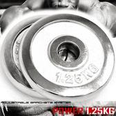 1.25公斤槓鈴片(1.25KG電鍍槓片.啞鈴片.重力配件設備用品舉重量訓練機器運動健身器材哪裡買ptt)