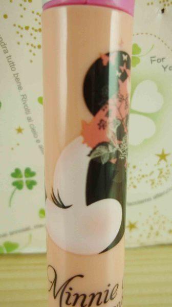 【震撼精品百貨】Micky Mouse_米奇/米妮 ~安全剪刀-米妮和風