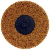 3吋研磨絨布砂輪片
