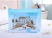 出遊一次性床單被罩枕套雙人四件套