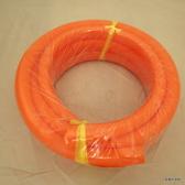 PVC水管(12尺) [07B3] - 大番薯批發網