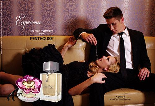 【PENTHOUSE】Life on Top 頂尖男士淡香水禮盒(淡香水 125ml+沐浴膠 150ml+鬍後乳 150ml+鑰匙圈)