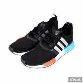 ADIDAS 男女 NMD_R1 慢跑鞋 - FY5727
