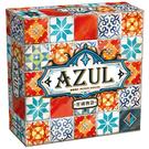 【2Plus】Azul 花磚物語 - 繁中正版桌遊 《德國益智遊戲》中壢可樂農莊