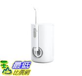 [7東京直購] Panasonic 松下 口腔清洗器 沖牙機 EW-DJ71, 本體, 白