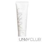 韓國 UNNY CLUB 淨透水潤潔面乳 120g 洗面乳 低敏溫和 植物菁萃 安全0添加 積雪草提取