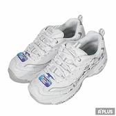 SKECHERS 女 DLITES ORIGINAL 休閒鞋 - 149239WLV