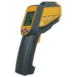 HILA 1000℃紅外線溫度計 TN-425LC