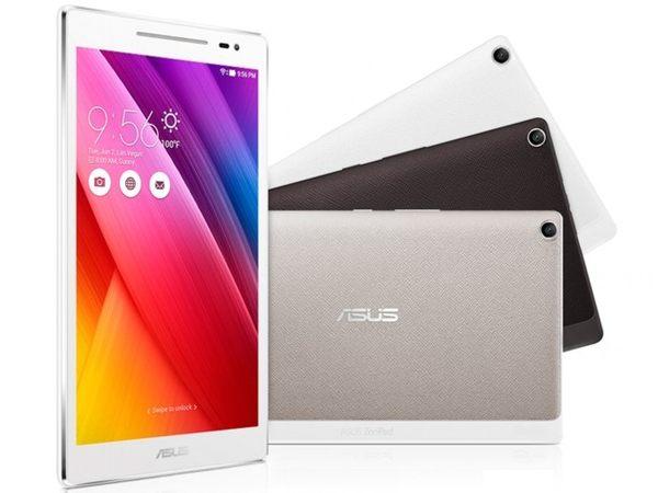 ((4G LTE))華碩八核心 7.1 聲道追劇神器 ASUS ZenPad 8.0 Z380KNL 8吋平板電腦 公司貨 分期0利率 z380knl