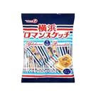 takara 寶製果 橫濱奶油風味夾心餅...