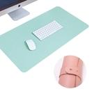 滑鼠墊 雙面使用止滑桌墊 電競滑鼠墊 桌...