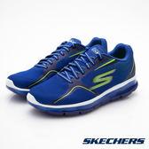 SKECHERS (男) 運動系列 Go Air 2 - 54235BLLM