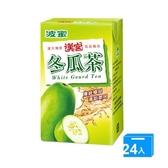 波蜜漢宮冬瓜茶TP250MLx24【愛買】