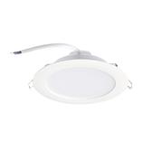 飛利浦DN020B 12W LED 12.5cm崁燈-自然光