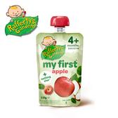 【愛吾兒】澳洲 Rafferty's Garden 芮芙迪 蔬果泥-蘋果 4月以上適用