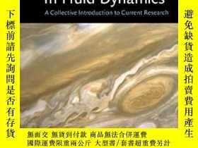 二手書博民逛書店Perspectives罕見In Fluid DynamicsY255562 Batchelor, G. K.