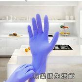 一次性乳膠手套橡膠塑膠牙科手套