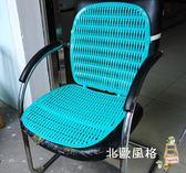 降價兩天-涼坐墊夏季通風透氣汽車坐墊椅墊辦公室老板電腦椅座墊車用塑料涼爽