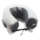 拉麗神銀貂 頸枕型按摩器 TL-1052(1台)頸肩揉捏按摩器 肩膀按摩器機 肩頸按摩 舒壓按摩 頭頸按摩器