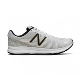 NEW BALANCE PERFORMANCE 慢跑鞋 女款 NO.WRUSHSW3