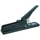 《享亮商城》NO.1143 長臂式重力型釘書機  SDI