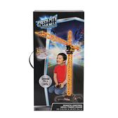 Speed City極速城市 塔式起重機 玩具反斗城