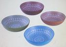 [COSCO代購] C1489894 MIKADA 義大利麵碗四件組