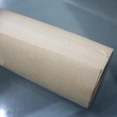 麻將紙精美45 磅一般 糊邊88 x 88cm 一箱30 支入一支28 張共840 張入定