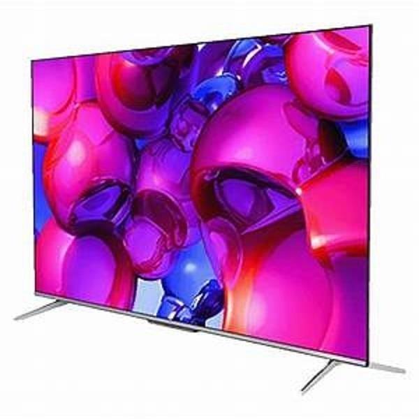 【南紡購物中心】TCL 50吋 50P715  4K HDR 安卓聯網液晶顯示器 (無視訊盒 )