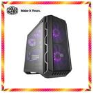 微星 X570 三代R7-3800X+16GB DDR4+獨顯5700XT PCIE X4新世代電腦主機