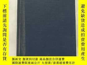 二手書博民逛書店annotated罕見bibliography of the published writings of w.e.