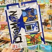 正版 BANDAI 美版 數碼寶貝X 數碼寶貝對戰機 怪獸對打機 白色X款 COCOS KO664