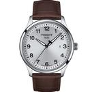 TISSOT天梭 T1164101603700 經典數字 時尚腕錶