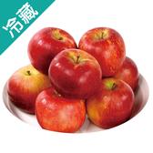 紐西蘭富士蘋果90粒/箱(190g±5%/粒)【愛買冷藏】