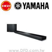 (現貨24期) YAMAHA 山葉 YSP-2700 7.1聲道 Soundbar 劇院揚聲器 CINEMA DSP AirPlay 台灣山葉公司貨