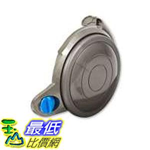 [104美國直購] 戴森 Dyson Part DC23  Iron Pre-Filter Door Assy DY-916080-01