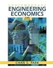 二手書博民逛書店 《Contemporary Engineering Economics (3rd Edition)》 R2Y ISBN:0130893102│Park