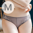0471配褲-灰-M