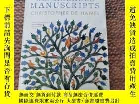 二手書博民逛書店Meetings罕見with Remarkable ManuscriptsY231392 Christophe