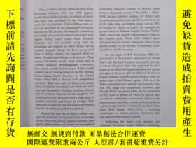 二手書博民逛書店History罕見in Dispute, Volume 11: